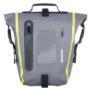 Tankbag Oxford Aqua M8