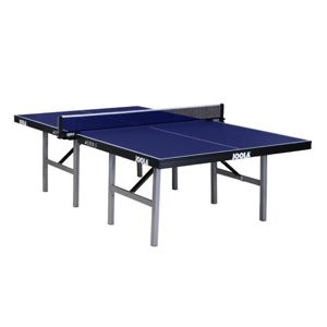 Stôl na stolný tenis Joola 2000-S modrá