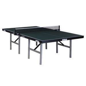Stôl na stolný tenis Joola 2000-S zelená