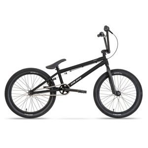 "BMX bicykel Galaxy Spot 20"" - model 2019"