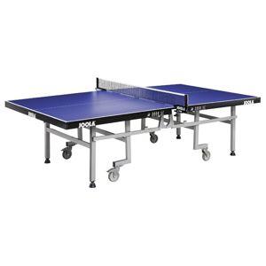 Stôl na stolný tenis Joola 3000 SC modrá