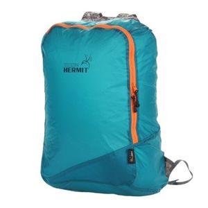 Ultra ľahký batoh GreenHermit CT-1225 25l modrá