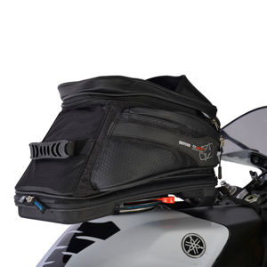 Tankbag Oxford Q20R Adventure Quick Release