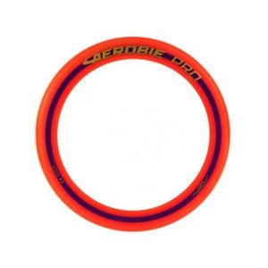 Lietajúci kruh Aerobie PRO oranžová