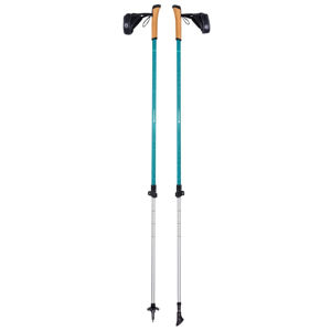 Nordic Walking palice FERRINO Step-in 2021