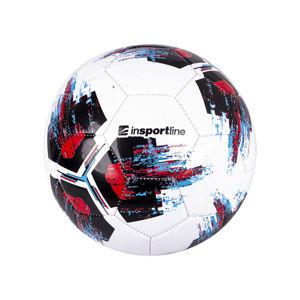 Futbalová lopta inSPORTline Nezmaar, veľ.5