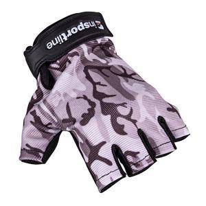 Fitness rukavice inSPORTline Heido XL