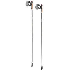 Nordic Walking palice Leki Pacemaker Lite 2020 115 cm