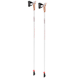 Nordic Walking palice Leki Passion 2019 120 cm