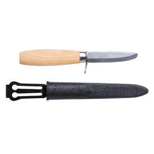 Rezbársky nôž Morakniv Rookie Safe (S)