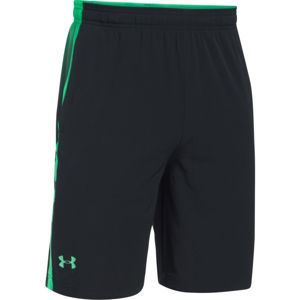 Pánske kraťasy Under Armour Supervent Woven Short 003 - L