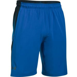 Pánske kraťasy Under Armour Supervent Woven Short 789 - XL
