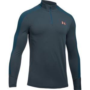 Pánska mikina Under Armour Center Court Jammer 1/4 Zip 008 - XL