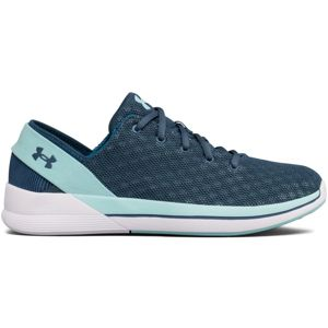 Dámska tréningová obuv Under Armour W Rotation TRUE INK / BLUE INFINITY / BAYOU BLUE - 9