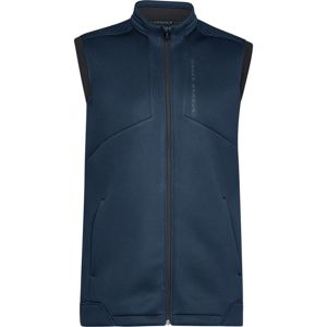 Pánska vesta Under Armour Storm Daytona Vest Academy / Black / Black - XL