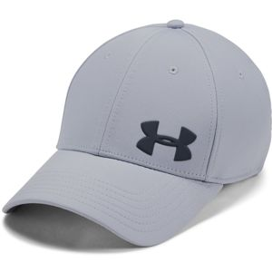 Šiltovka Under Armour Men's Headline 3.0 Cap Mod Gray - L/XL