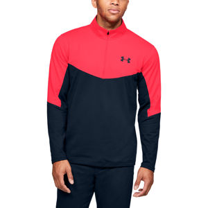 Pánska mikina Under Armour Storm Midlayer 1/2 Zip Beta - S