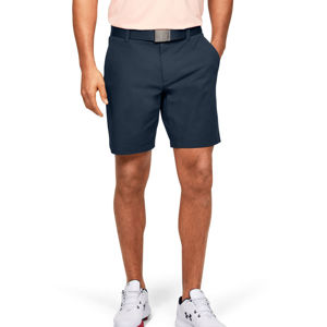 Pánske kraťasy Under Armour Iso-Chill Shorts Academy - 38
