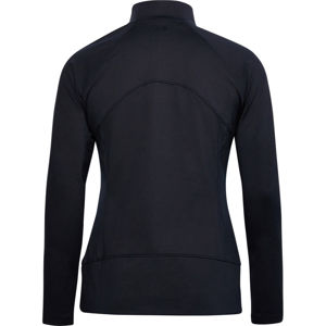 Dámska mikina Under Armour Storm Midlayer Full Zip Black - M