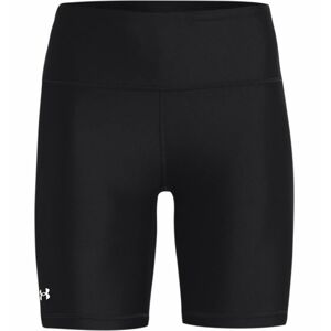 Dámske kraťasy Under Armour HG Bike Short Black - S