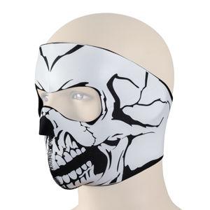 Viacúčelová maska BOS Skull Mask