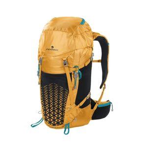 Turistický batoh FERRINO Agile 35 žltá