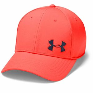 Pánska golfová šiltovka Under Armour Men's Golf Headline Cap 3.0 Beta - XL/XXL (62-64)