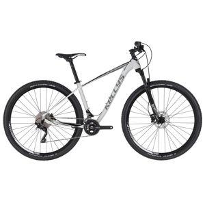 """Dámsky horský bicykel KELLYS DESIRE 70 29"""" - model 2020 M (17"""") - Záruka 10 rokov"""