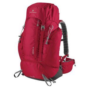 Turistický batoh FERRINO Durance 40l červená