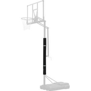 Chránič stojanu basketbalového koša inSPORTline Standy