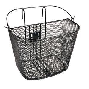 Košík na riadidlá Nexelo L300305