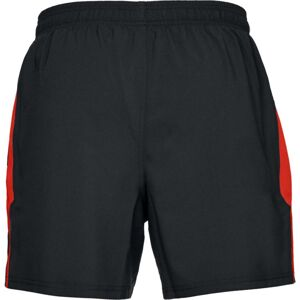 Pánske kraťasy Under Armour Launch SW 5in Short 002 - XS