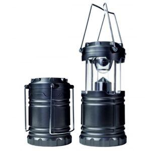 Kempingová LED Lampa BC Lantern 1W