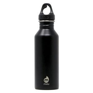 Outdoorová fľaša Mizu M5 Black