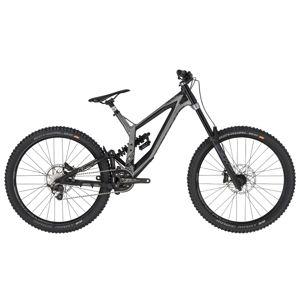 "Celoodpružený elektrobicykel KELLYS NOID 70 27,5"" - model 2020 M (15"", L 546 mm) - Záruka 10 rokov"