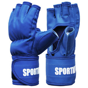 MMA rukavice SportKO PD5 XL
