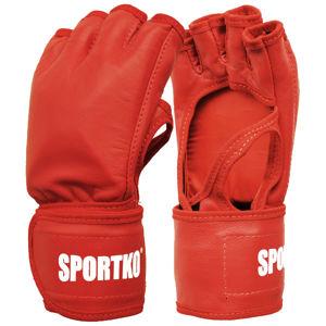 MMA rukavice SportKO PK6 L