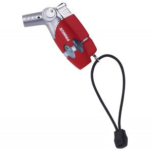 Zapaľovač Primus PowerLighter Red