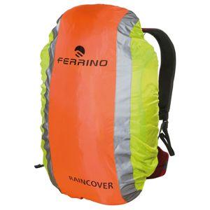 Pláštenka na batoh FERRINO Cover Reflex 2