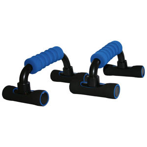 Push up Bars Spartan