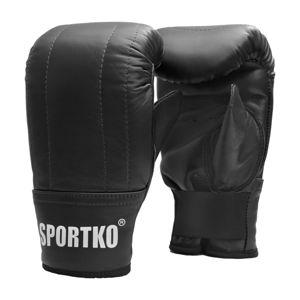 Boxerské rukavice SportKO PK3