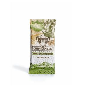 Energetická tyčinka Chimpanzee Energy Bar 55 g Raisin-Walnut